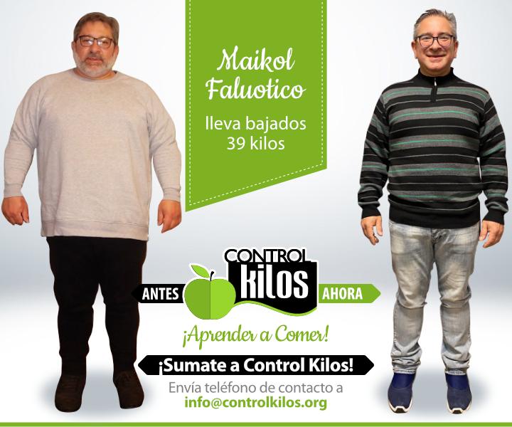Maikol-Faluotico-39kg_1_1