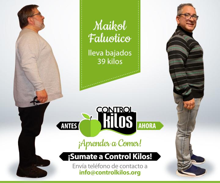 Maikol-Faluotico-39kg_1_2