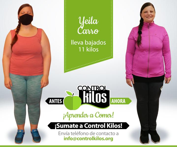Yeila-Carro-11kg_1