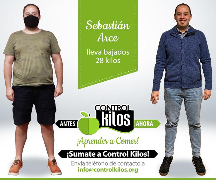 Sebastian-Arce-28kg_1