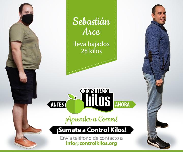 Sebastian-Arce-28kg_2