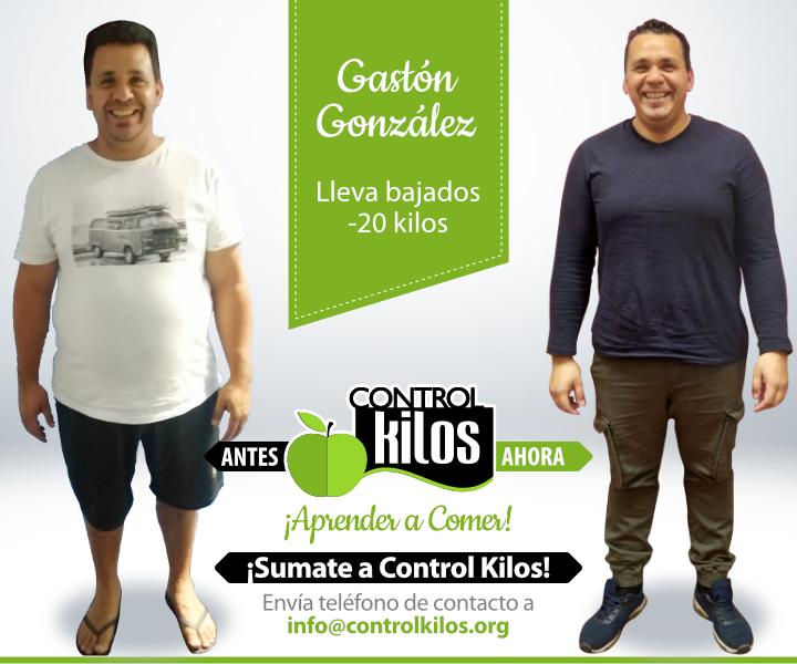 Gaston-Gonzalez-20kg_1