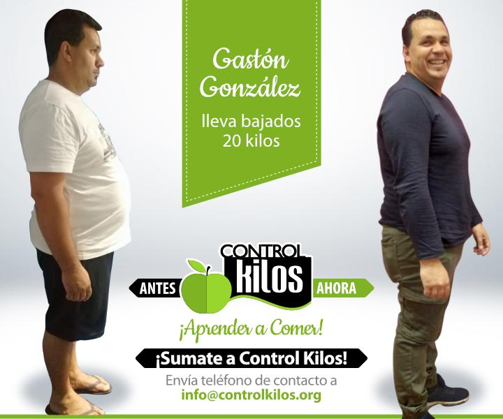 Gaston-Gonzalez-20kg_2